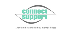 Connect Support