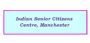 Indian Senior Citizens Centre