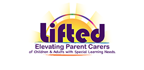 Lifted Carers Centre