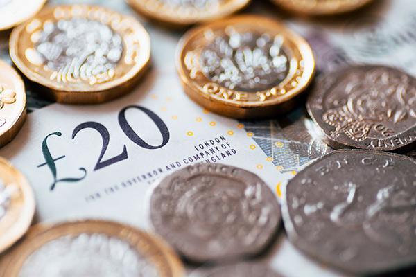 Welfare & Benefits Blog