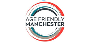 Age Friendly Manchester
