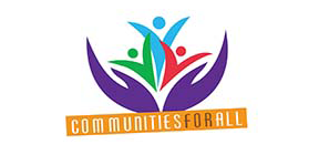 Communities 4 All (Affiliate Member)