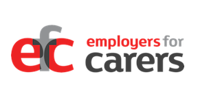 efc employers for carers