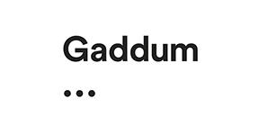 Gaddum