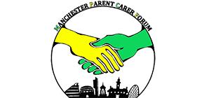 Manchester Parent Carer Forum