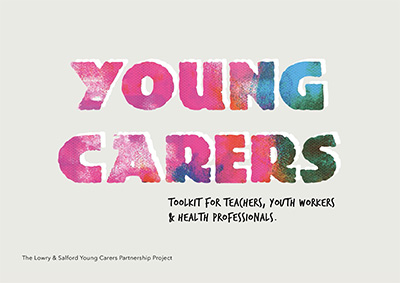 Young Persons Toolkit