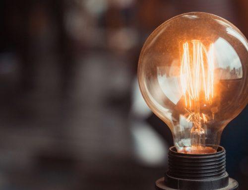 Save Money on Energy Bills this Winter